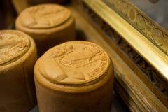 Ostern-Brot Lizenzfreie Stockfotografie