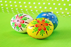 Ostern Stock Images