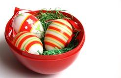 Ostern-Zeit Lizenzfreie Stockfotos