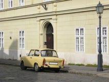 Osteuropa stockbilder