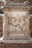 Ostia Antica Royalty Free Stock Image