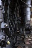Ostrava Stock Foto's