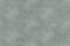 Ostrze kropkuje minimalistic nawierzchniową teksturę, bezszwową Zdjęcia Stock