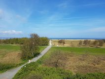Ostsee images stock