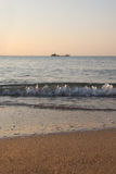 Ostsee Stock Images