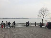 Ostsee Greenway lizenzfreie stockfotografie