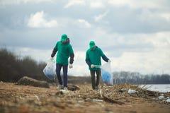 Oszczędzanie ekologia fotografia royalty free
