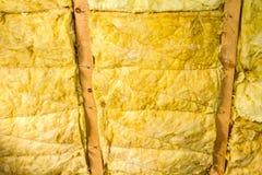 oszczędzanie energetyczna ilustracyjna ładna miękka część Zdjęcie Royalty Free