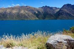 Otago - New Zealand Stock Photos