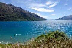 Otago - New Zealand Royalty Free Stock Photography