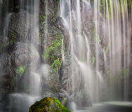 Otani Falls Stock Images