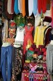 Otantic Clothing Royalty Free Stock Photos