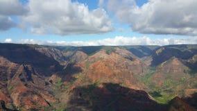 OtheGrandet Canyon royaltyfri bild