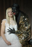 Othello Stock Photography