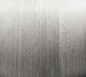 Other brushed metallic Stock Image