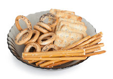 Other cookies Stock Images