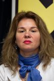 Otilia Badescu Stock Photos