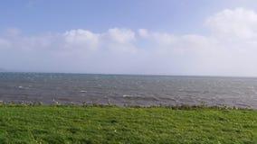 Otoño en la costa metrajes