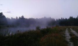 otoño pronto Fotos de archivo libres de regalías