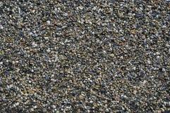 Otoczak asfaltowa tekstura Fotografia Royalty Free