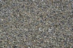 Otoczak asfaltowa tekstura Zdjęcie Royalty Free