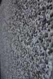 otoczak ściana Zdjęcie Royalty Free