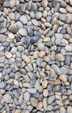 Otoczaki i kamienie Zdjęcia Stock