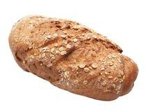 otręby chleb zdjęcie royalty free