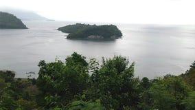 Otra isla en sabang imagen de archivo libre de regalías