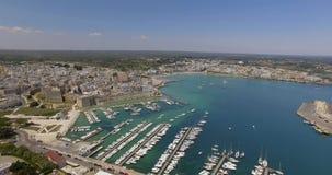 Otranto сток-видео
