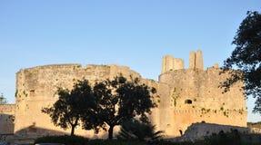 Otranto Stock Images