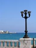 Otranto images stock