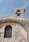 Otranto Church Royalty Free Stock Image