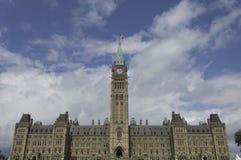Ottawa Arkivfoton