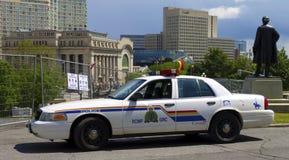 Ottawa Imágenes de archivo libres de regalías