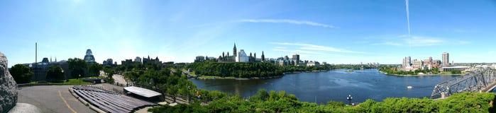 Ottawa Imagenes de archivo