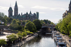 ottawa Photo stock