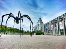 Ottawa Canadá Imágenes de archivo libres de regalías