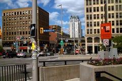 Ottawa Ontario Canada Stock Photos