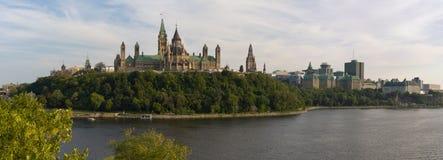 Ottawa stock images