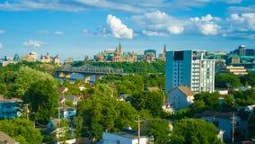 Ottawa Royalty Free Stock Image