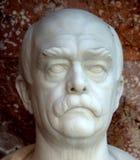 Otto von Bismarck Stock Images