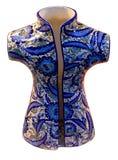 Ottoman ancient fashion Royalty Free Stock Image