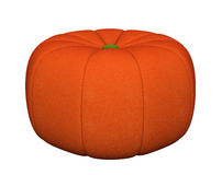 Ottoman-pumpkins Stock Photos