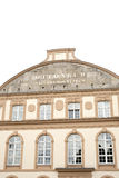 Ottoneum Naturkindemuseum Royalty Free Stock Photos