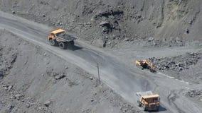 Otwarty - lana kopalnia zbiory