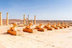 Ouarzazate Cinema Museum, Morocco. Royalty Free Stock Photography