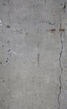 Oud beton royalty-vrije stock afbeelding