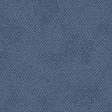 Oud Blauw Denim Jean Texture Background Royalty-vrije Stock Foto