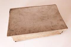 Oud boek 2 Royalty-vrije Stock Afbeeldingen